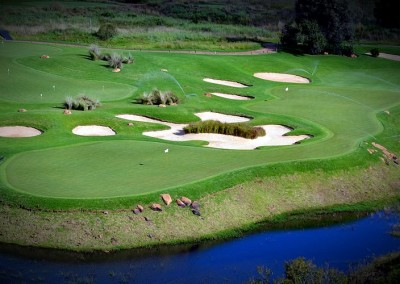 elements golf course in waterberg 800x500