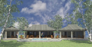 Waterberg property for sale