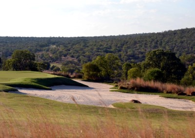 Elements golf course 03