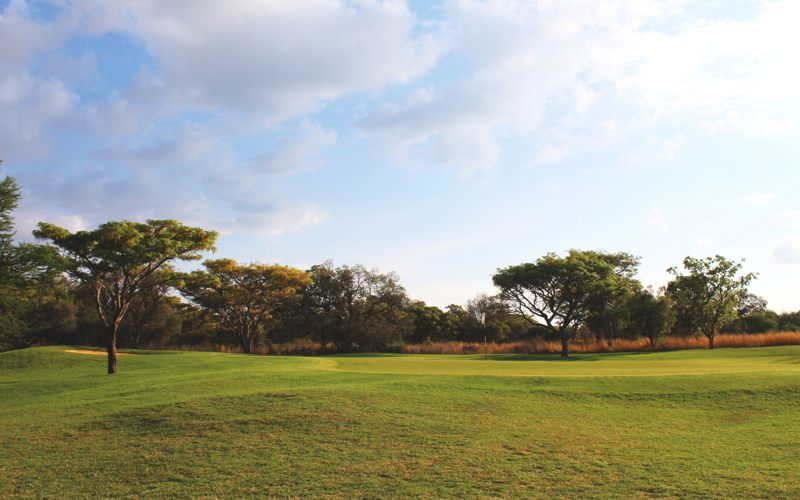 Elements golf reserve property for sale